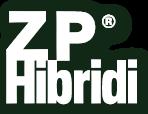 ZP Hibridi Logo